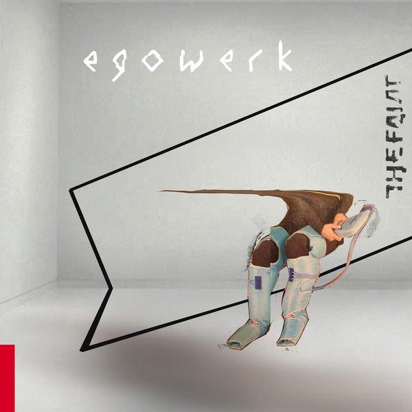 The Faint – Egowerk (2019) [Album ZIP]