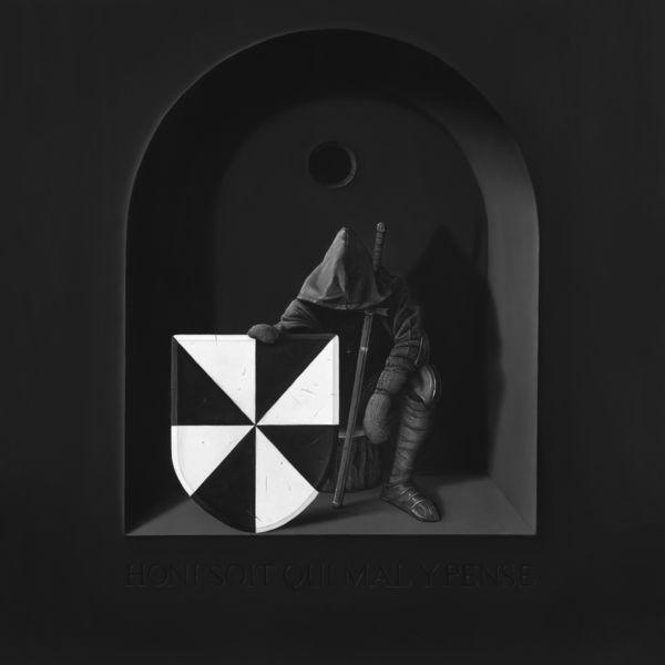 Lost Highway (2019) [Album ZIP]