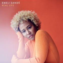 Emeli Sandé – You Are Not Alone – Pre-Single [iTunes Plus AAC M4A]