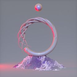 MUTO – Come Close – Single [iTunes Plus AAC M4A]