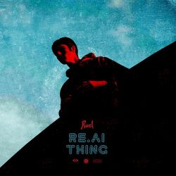 Ruel – Real Thing – Single [iTunes Plus AAC M4A]