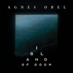 Agnes Obel – Island of Doom – Pre-Single [iTunes Plus AAC M4A]