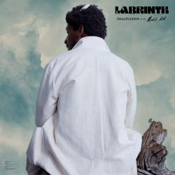Labrinth – Where the Wild Things – Pre-Single [iTunes Plus AAC M4A]