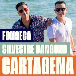 Fonseca & Silvestre Dangond – Cartagena – Single [iTunes Plus AAC M4A]