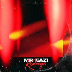 Mr Eazi – Kpalanga – Single [iTunes Plus AAC M4A]
