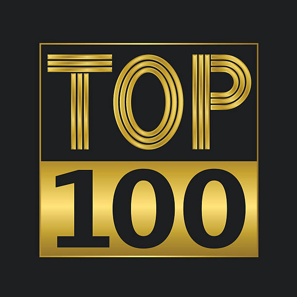 100 Greatest 21st Century Number 1s (2020) Part 2