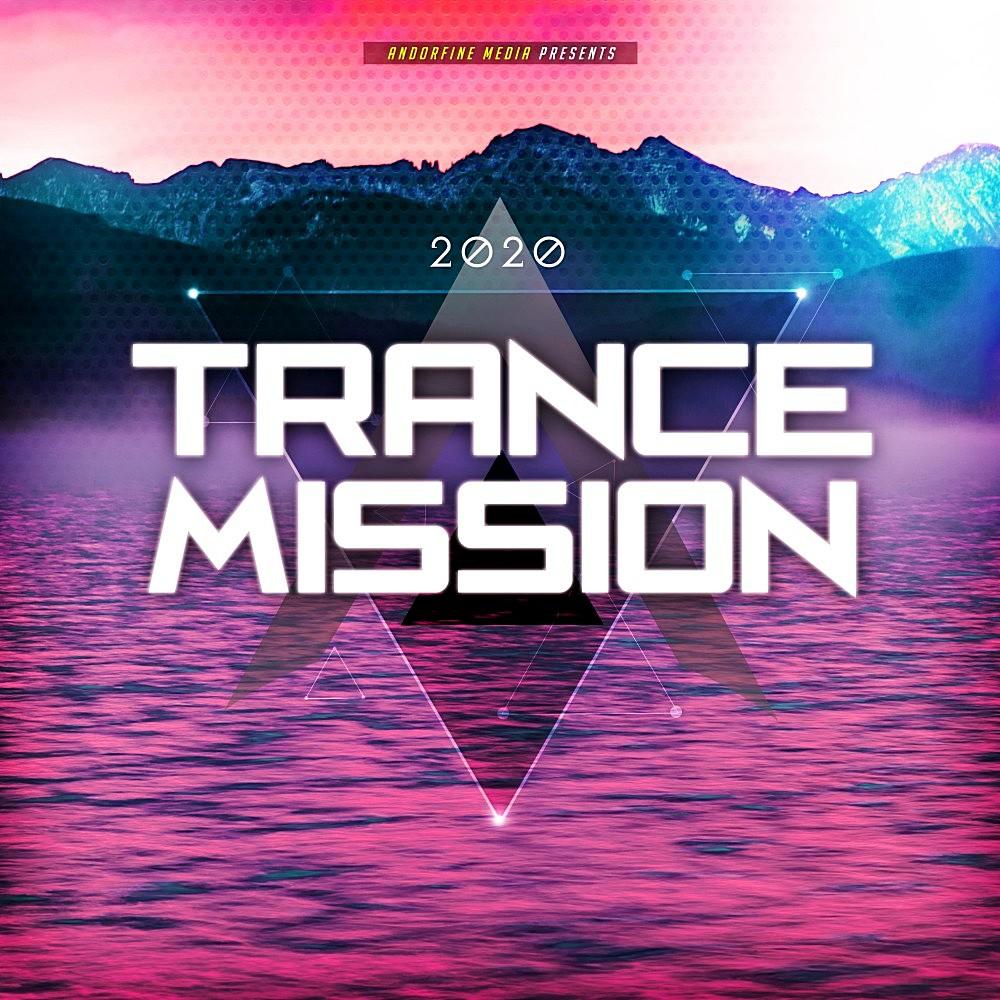 Trance Mission (2020)