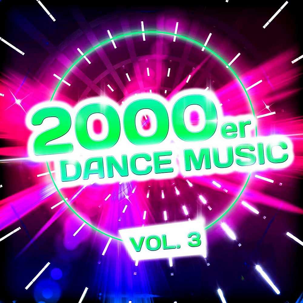 2000er Dance Music Vol.3 (2020)