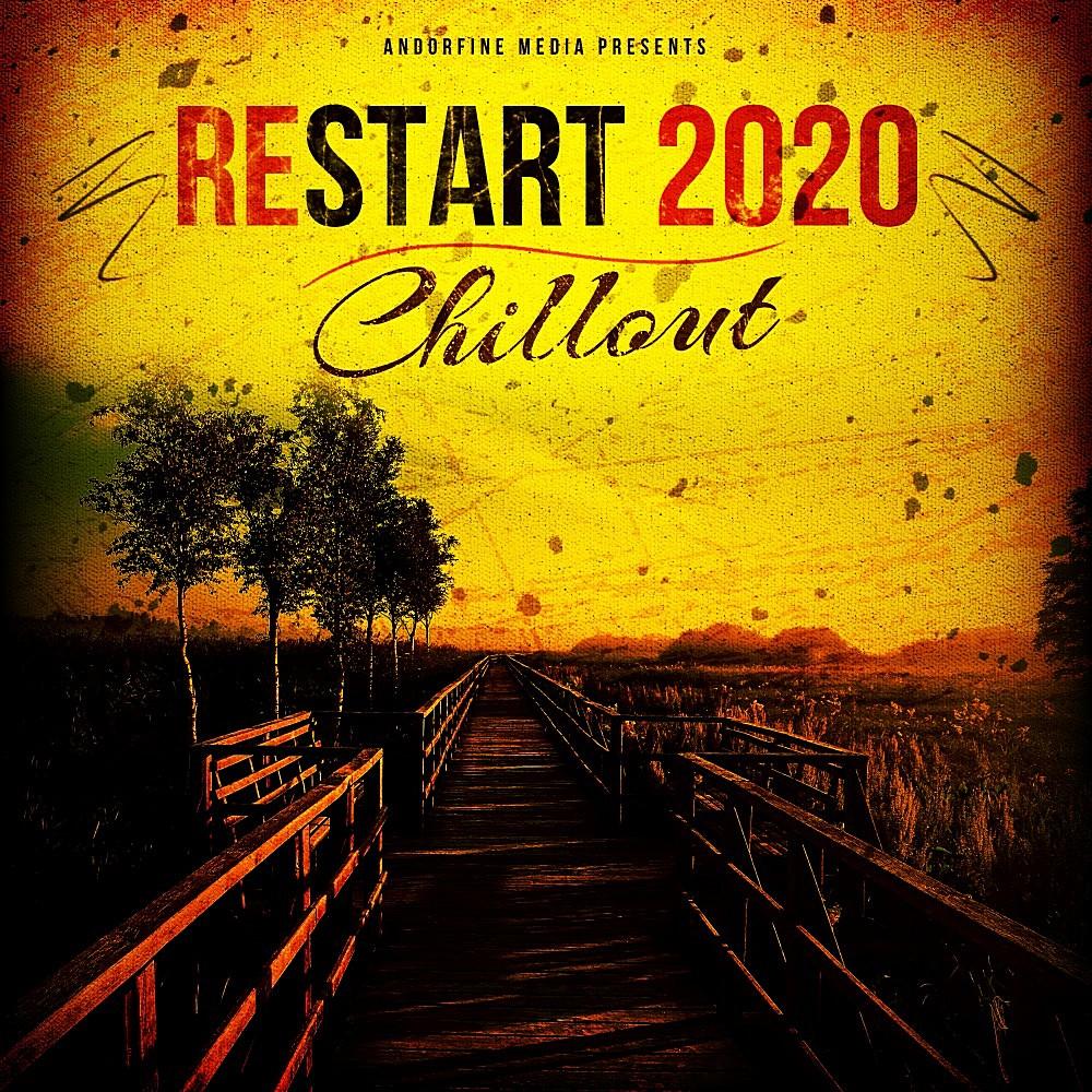 Restart 2020 Chillout