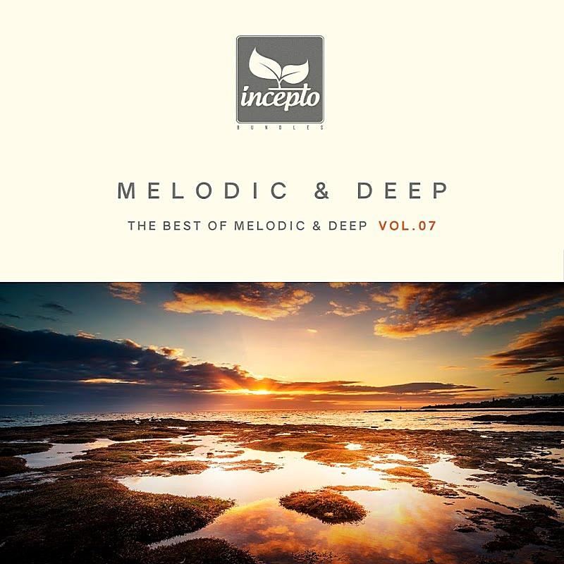 Melodic N Deep Vol. 07 (2020)