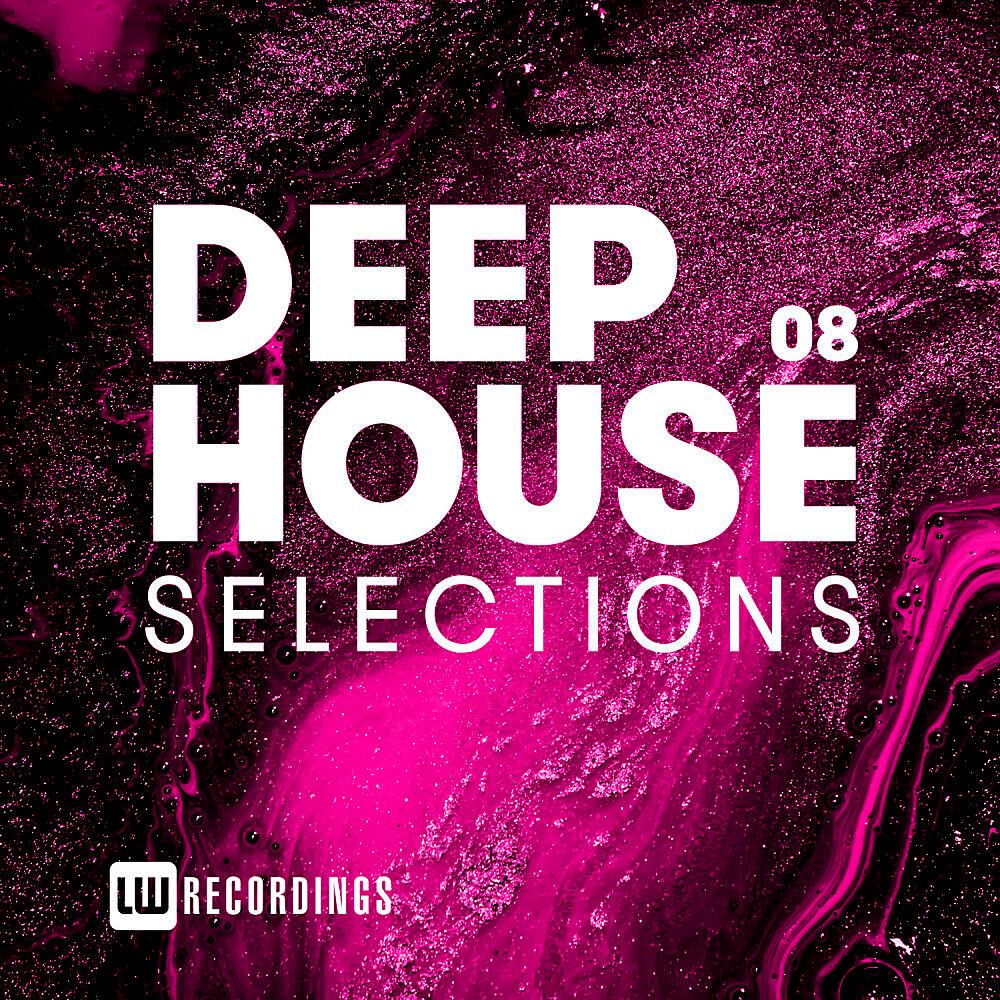 Deep House Selections Vol.08 (2020)