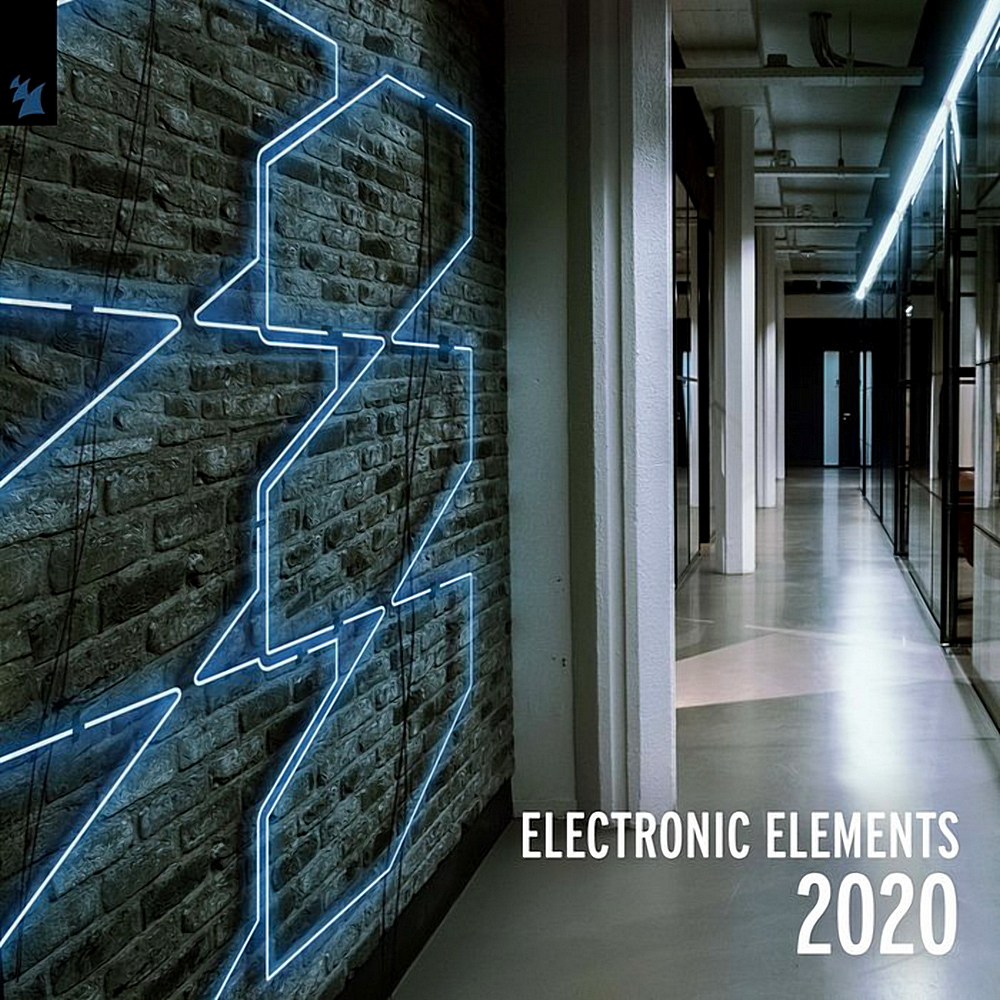 Electronic Elements (2020)