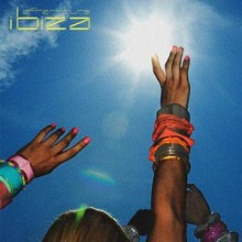 VA – Afterhours 4 Ibiza (Global Underground)