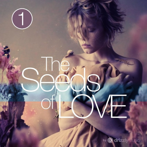 The Seeds Of Love, Vol. 1 (2020)