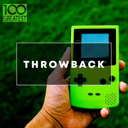 100 Greatest Throwback Songs (2020) Part 2