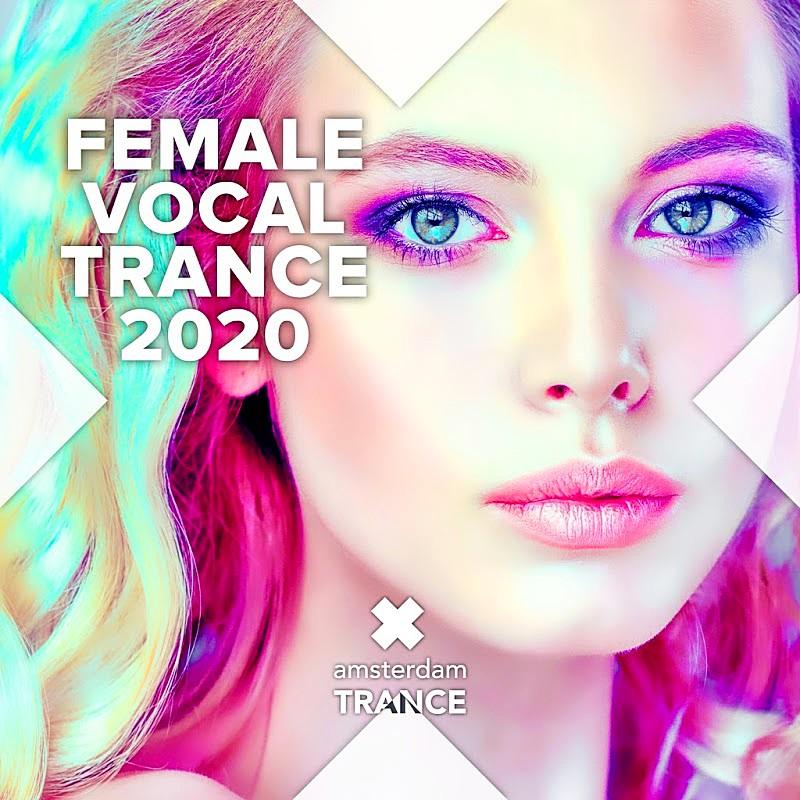 Female Vocal Trance (2020)