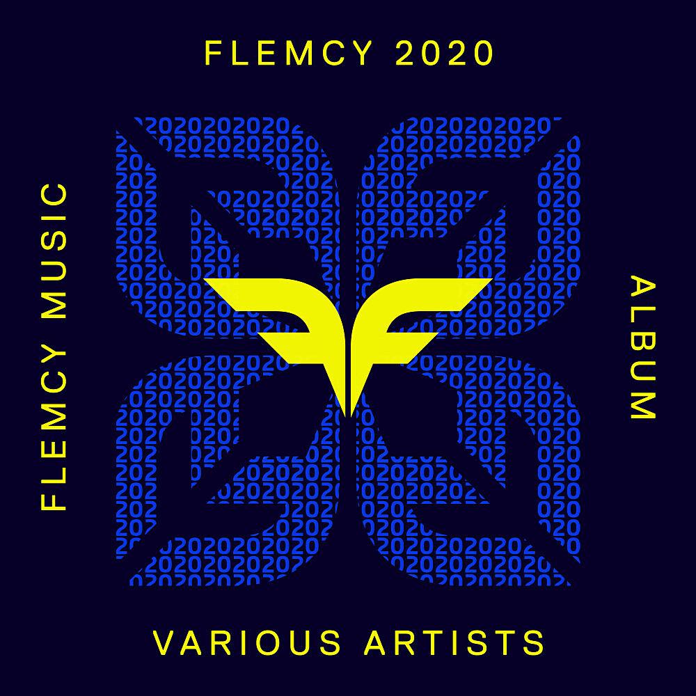 Flemcy (2020)
