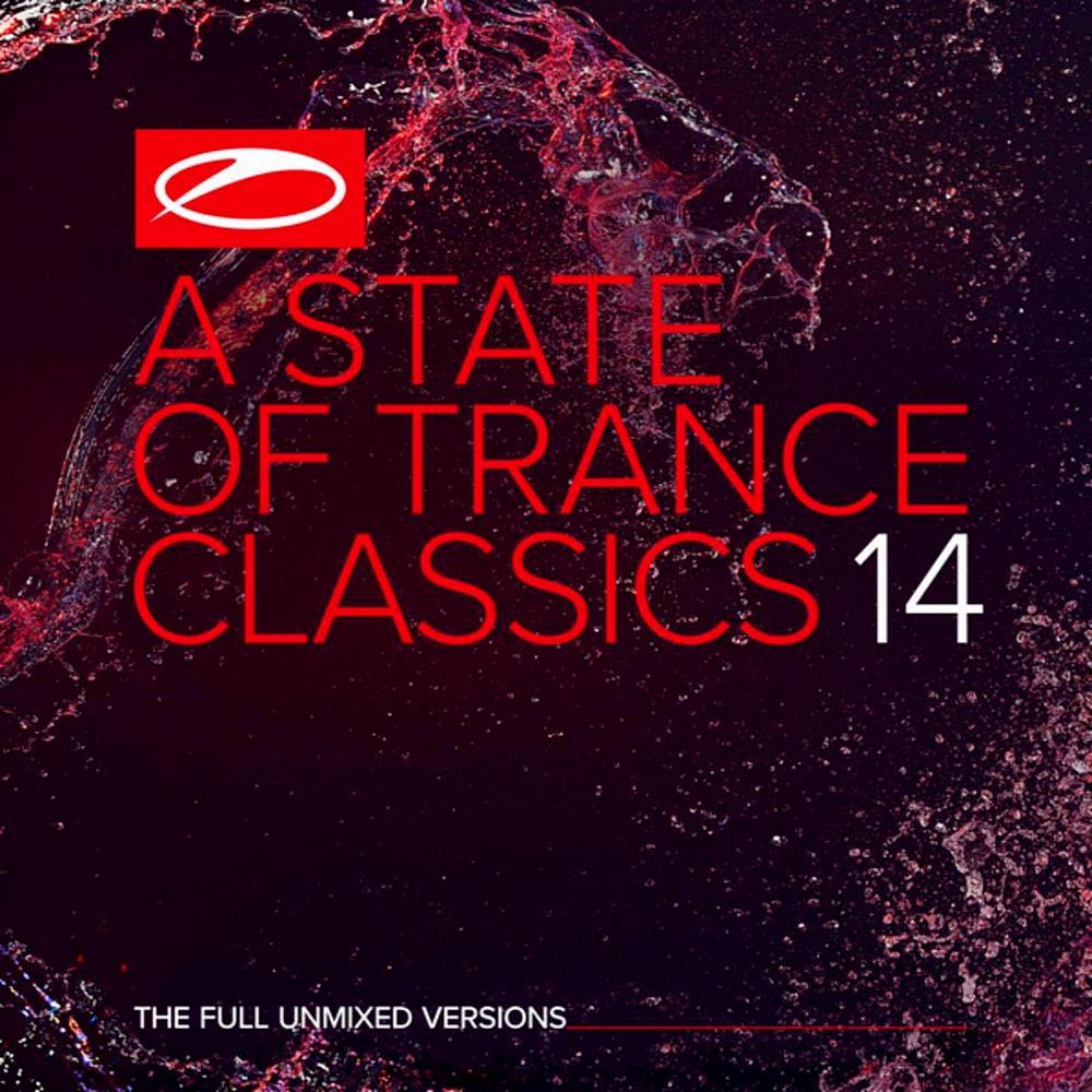 A State Of Trance Classics Vol.14 (2020)