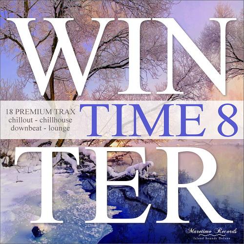 Winter Time Vol.8 (2020)