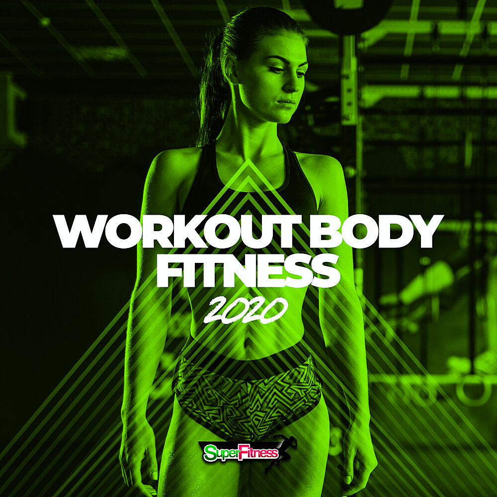 Workout Body Fitness (2020)