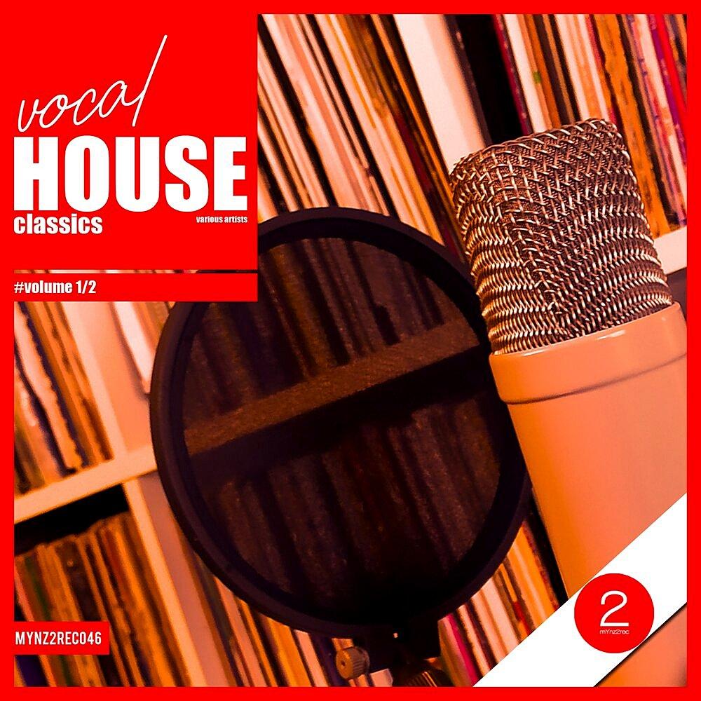 Best Vocal House Compilation (2020)