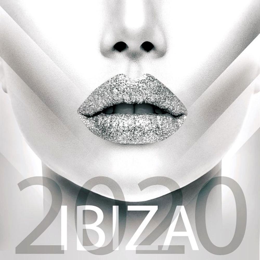 Ibiza (2020)