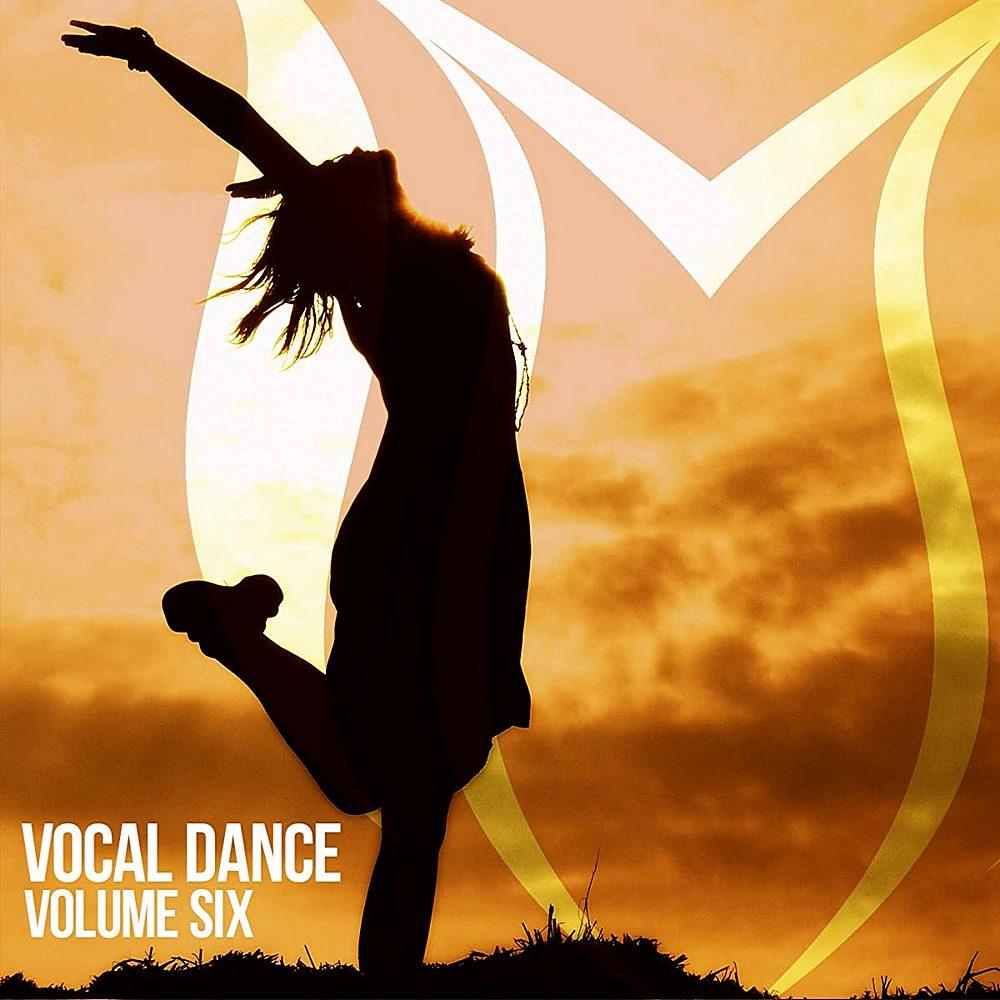 Vocal Dance Vol.6 (2020)