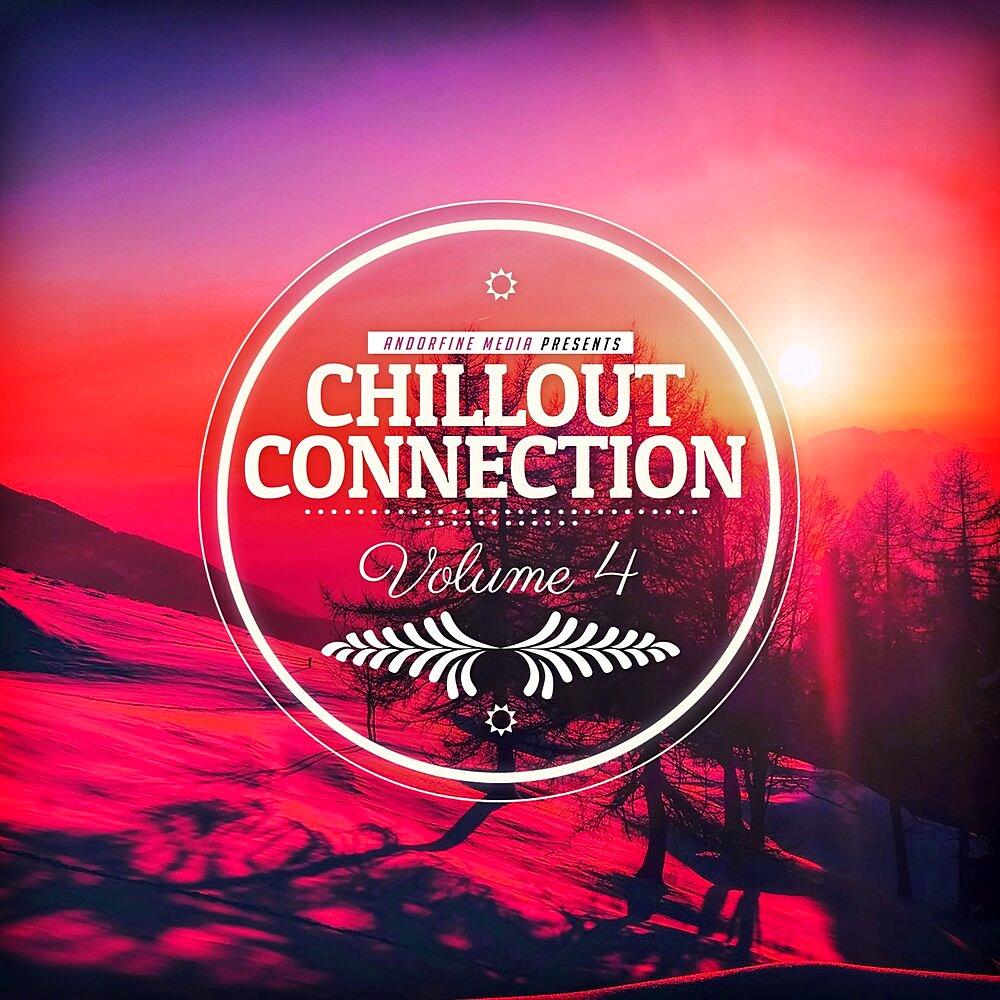 Chillout Connection Vol.4 (2020)