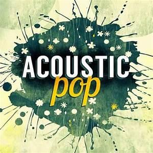 Acoustic Pop (2020)