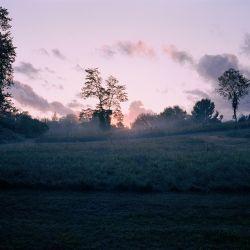 BADBADNOTGOOD – Goodbye Blue – Single [iTunes Plus AAC M4A]
