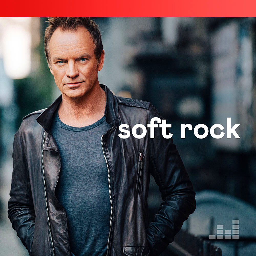 Soft Rock (2020)