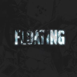 Kings – Floating – Single [iTunes Plus AAC M4A]