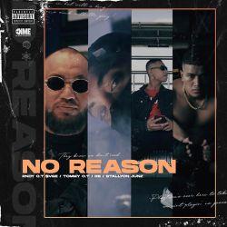 No Money Enterprise – No Reason – Single [iTunes Plus AAC M4A]