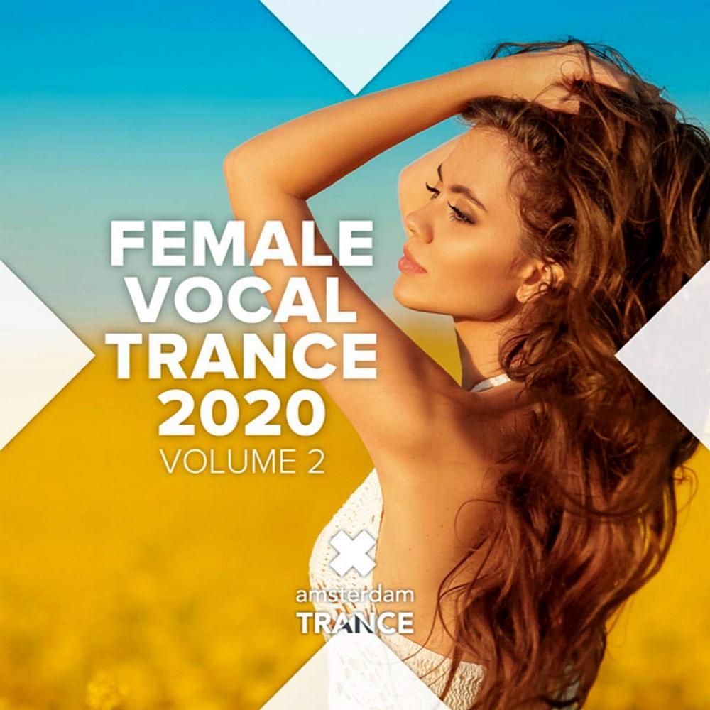 Female Vocal Trance 2020 Vol.2 (2020)