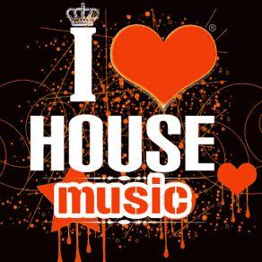 I Love House (2020)
