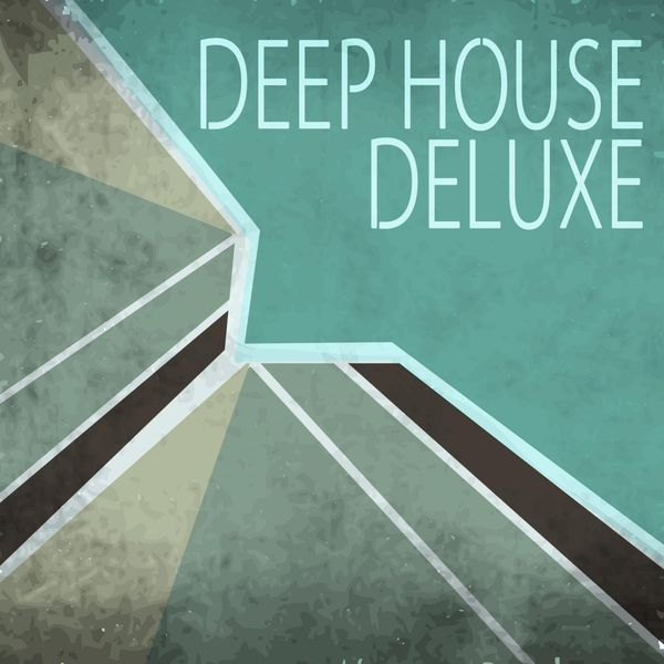 House Deluxe (2020)