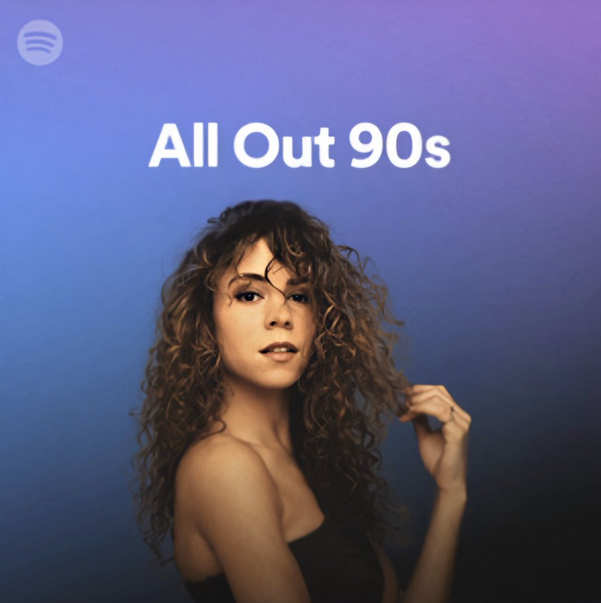 All Out 90s (2020) Part 2
