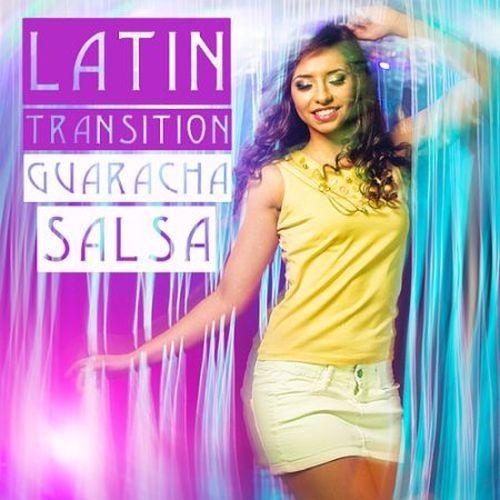 Latin Transition Guaracha Salsa (2020)