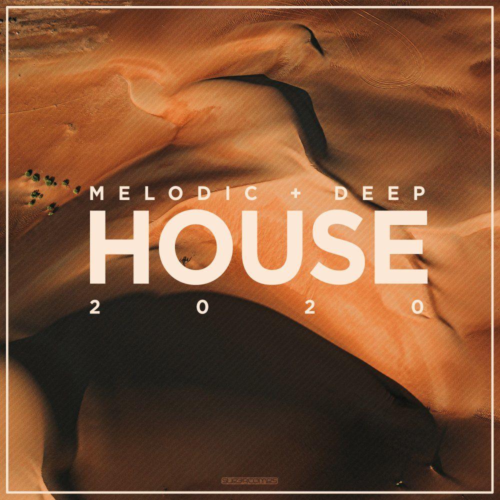 Melodic N Deep House (2020)