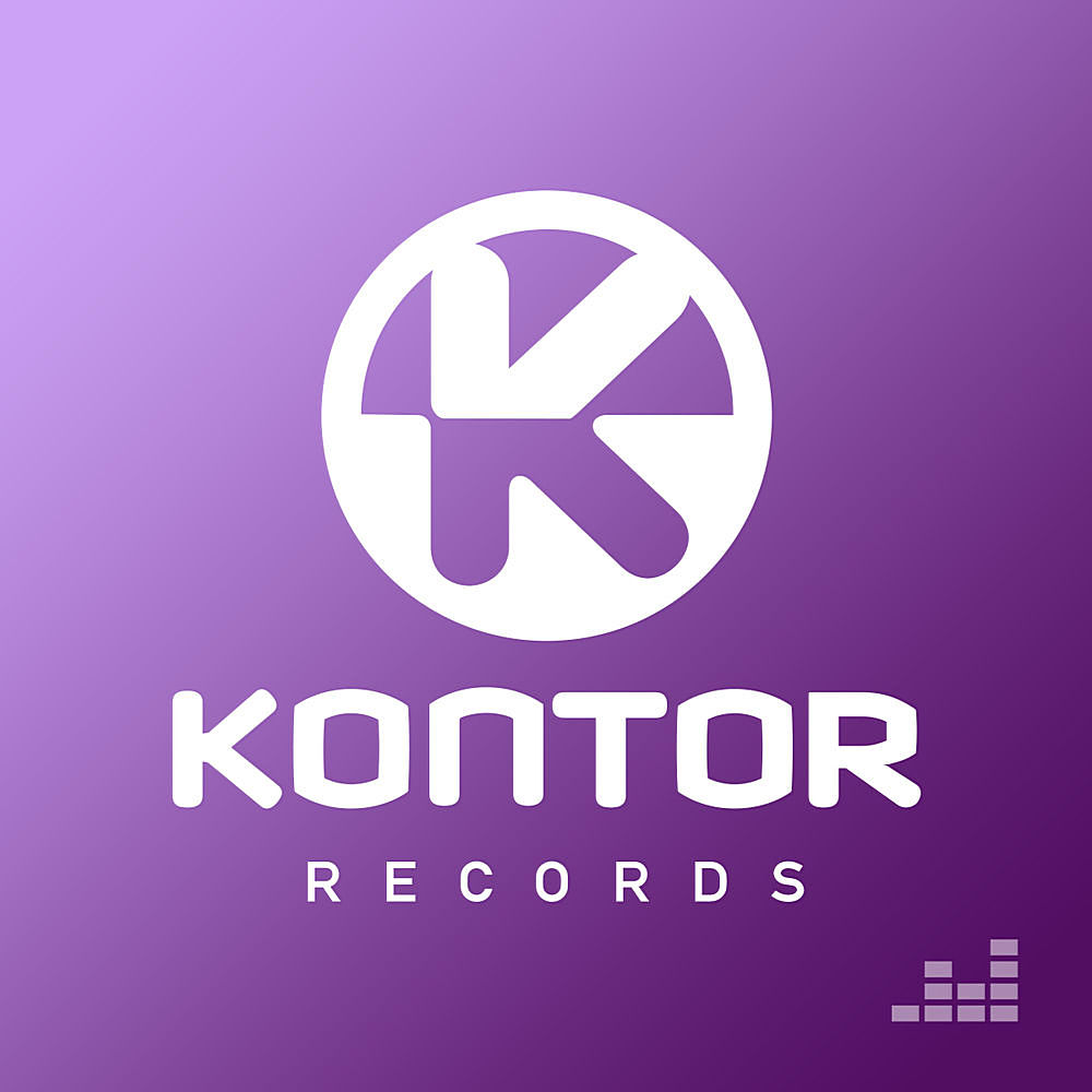 Top Of The Clubs by Kontor Records (2020) Part 2