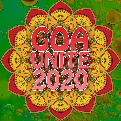 Goa Unite  (2020)