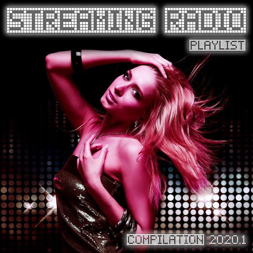 Streaming Radio Playlist Compilation (2020.1)