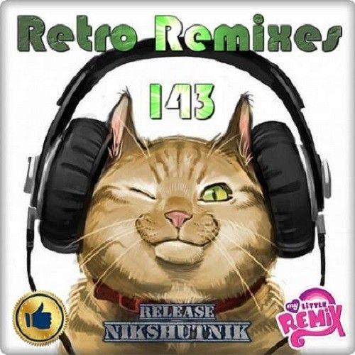 Retro Remix Quality143 (2020)