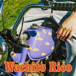 boy pablo – Wachito Rico [iTunes Plus AAC M4A]
