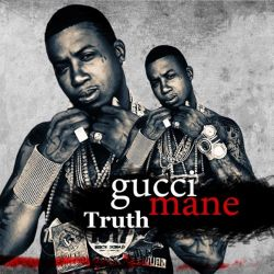 Gucci Mane – Truth – Single [iTunes Plus AAC M4A]