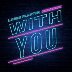 Lasse Flaaten – With You – Single [iTunes Plus AAC M4A]