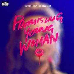 Various Artists – Promising Young Woman (Original Motion Picture Soundtrack) [iTunes Plus AAC M4A]