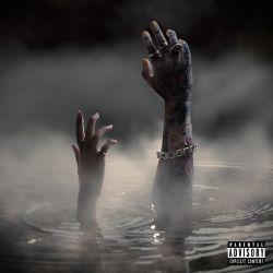 blackbear & Tate McRae – u love u – Single [iTunes Plus AAC M4A]