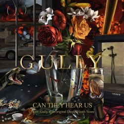Dua Lipa – CAN THEY HEAR US (From 'Gully' with original Daniel Heath Score) – Single [iTunes Plus AAC M4A]