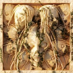 KILLY – KILLSTREAK 2 [iTunes Plus AAC M4A]